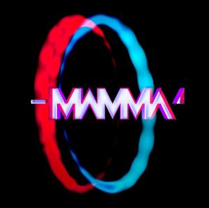 02_MAMMA_COLOR_FONDO-NEGRO